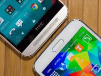 HTC-One-M9-vs-Samsung-Galaxy-S5004.jpg