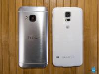 HTC-One-M9-vs-Samsung-Galaxy-S5005.jpg