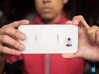 Samsung-Galaxy-S6-Review006.jpg