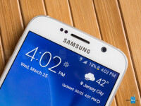Samsung-Galaxy-S6-Review017