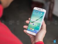 Samsung-Galaxy-S6-Edge-Review142.jpg