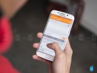 Samsung-Galaxy-S6-Edge-Review143.jpg