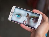 Samsung-Galaxy-S6-Edge-Review144.jpg