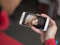 Samsung-Galaxy-S6-Edge-Review145.jpg