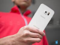 Samsung-Galaxy-S6-Edge-Review146.jpg