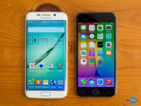 Samsung-Galaxy-S6-edge-vs-Apple-iPhone-601.jpg
