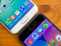 Samsung-Galaxy-S6-edge-vs-Apple-iPhone-604.jpg