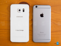 Samsung-Galaxy-S6-edge-vs-Apple-iPhone-605.jpg