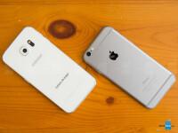 Samsung-Galaxy-S6-edge-vs-Apple-iPhone-606