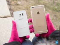 Samsung-Galaxy-S6-edge-vs-Apple-iPhone-6-Plus02