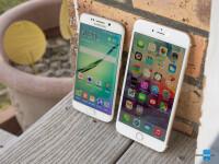 Samsung-Galaxy-S6-edge-vs-Apple-iPhone-6-Plus03