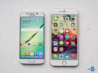 Samsung-Galaxy-S6-edge-vs-Apple-iPhone-6-Plus05