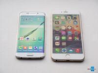 Samsung-Galaxy-S6-edge-vs-Apple-iPhone-6-Plus06