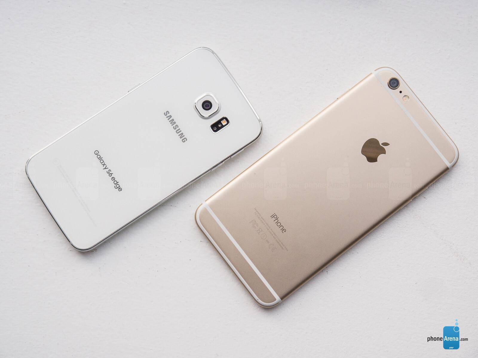 От Galaxy S6 и Galaxy S6 edge ждали очень многого. Новый дизайн, топовый процессор, металлический корпус и… новая камера. Сможет ли она затмить камеру главного конкурента трубки Samsung –  iPhone 6?