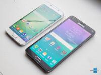 Samsung-Galaxy-S6-edge-vs-Samsung-Galaxy-Note-415.jpg