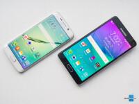 Samsung-Galaxy-S6-edge-vs-Samsung-Galaxy-Note-416.jpg