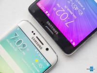 Samsung-Galaxy-S6-edge-vs-Samsung-Galaxy-Note-417.jpg