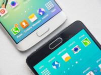 Samsung-Galaxy-S6-edge-vs-Samsung-Galaxy-Note-418.jpg