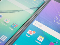 Samsung-Galaxy-S6-edge-vs-Samsung-Galaxy-Note-419.jpg