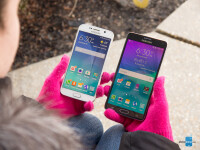 Samsung-Galaxy-S6-vs-Samsung-Galaxy-Note-401