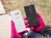 Samsung-Galaxy-S6-vs-Samsung-Galaxy-Note-402