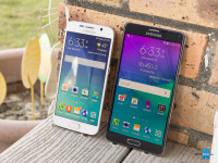 Samsung-Galaxy-S6-vs-Samsung-Galaxy-Note-403