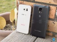 Samsung-Galaxy-S6-vs-Samsung-Galaxy-Note-404