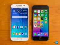 Samsung-Galaxy-S6-vs-Apple-iPhone-601.jpg