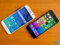 Samsung-Galaxy-S6-vs-Apple-iPhone-602.jpg