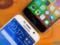 Samsung-Galaxy-S6-vs-Apple-iPhone-603.jpg