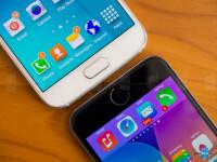 Samsung-Galaxy-S6-vs-Apple-iPhone-604.jpg