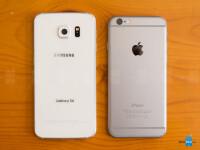 Samsung-Galaxy-S6-vs-Apple-iPhone-605.jpg