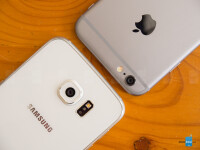 Samsung-Galaxy-S6-vs-Apple-iPhone-607.jpg