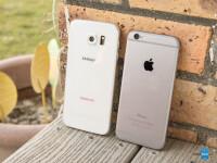 Samsung-Galaxy-S6-vs-Apple-iPhone-617.jpg