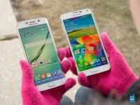 Samsung-Galaxy-S6-edge-vs-Samsung-Galaxy-S501.jpg