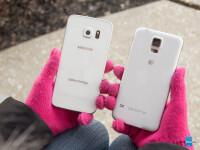Samsung-Galaxy-S6-edge-vs-Samsung-Galaxy-S502.jpg
