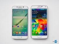 Samsung-Galaxy-S6-edge-vs-Samsung-Galaxy-S504.jpg