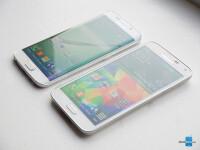 Samsung-Galaxy-S6-edge-vs-Samsung-Galaxy-S505.jpg