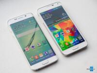 Samsung-Galaxy-S6-edge-vs-Samsung-Galaxy-S506.jpg