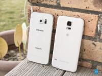 Samsung-Galaxy-S6-vs-Samsung-Galaxy-S5003