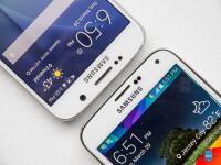 Samsung-Galaxy-S6-vs-Samsung-Galaxy-S5008