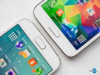 Samsung-Galaxy-S6-vs-Samsung-Galaxy-S5009