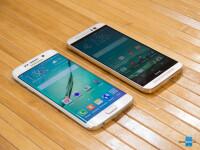Samsung-Galaxy-S6-edge-vs-HTC-One-M902