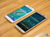 Samsung-Galaxy-S6-edge-vs-HTC-One-M903