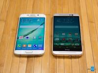 Samsung-Galaxy-S6-edge-vs-HTC-One-M904