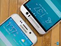Samsung-Galaxy-S6-edge-vs-HTC-One-M905