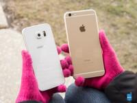 Samsung-Galaxy-S6-vs-Apple-iPhone-6-Plus02.jpg