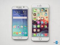 Samsung-Galaxy-S6-vs-Apple-iPhone-6-Plus05.jpg