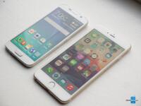 Samsung-Galaxy-S6-vs-Apple-iPhone-6-Plus06.jpg
