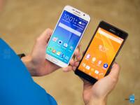 Samsung-Galaxy-S6-vs-Sony-Xperia-Z3001.jpg